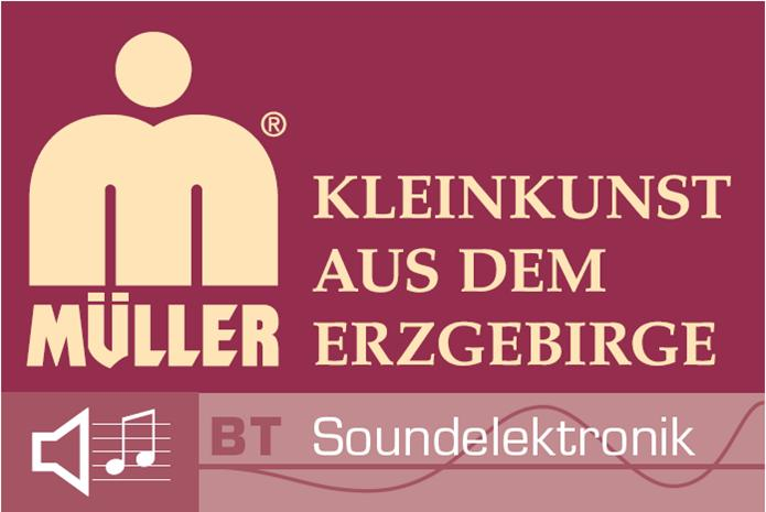 /filebase/images/Downloads/Mueller_BT-Soundelektronik.jpg
