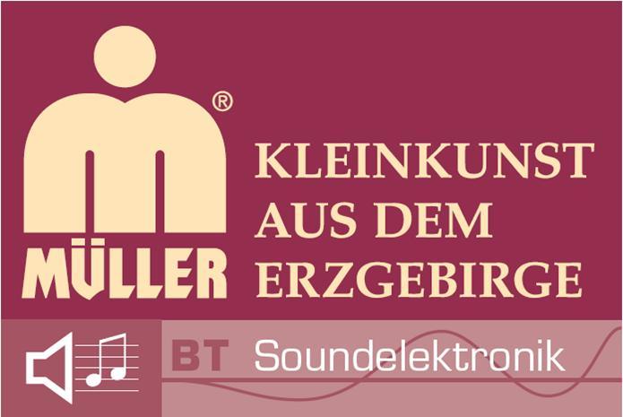 Mueller_BT-Soundelektronik
