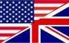 engl_amer.Flagge