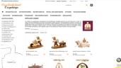 Screenshot_Geschenkeland_Erzgebirge_Website