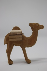 Kamel 12
