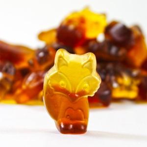 Seiffener Fruit Gum
