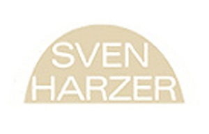 Sven Harzer