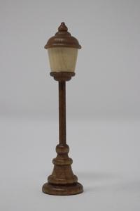 Lantern for 10379