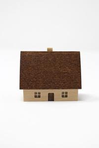 House for illumination
