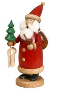 RM Weihnachtsmann, 17 cm,