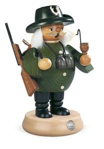 Räuchermann, mittelgroß