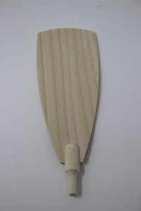 Wingblade (100x41mm)