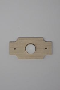 Ceramic bottom for all multistory