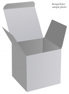 Packaging 220x140x300