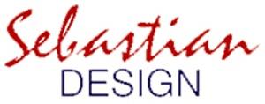 Sebastian Design Denmark