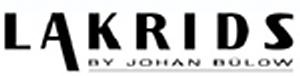 Lakrids by Johan Bülow und Fruchtgummi