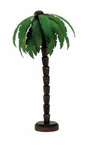 Palme, 16 cm,