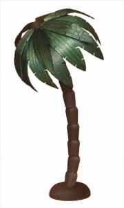 Palme, 25 cm,
