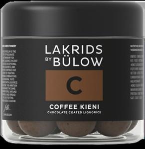 Lakrids C