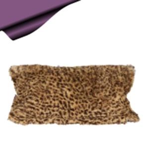 Habibi-Wellness mit herausnehmbarem Duftsäckchen