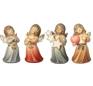 Engel der Liebe 9 cm