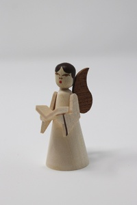 Angel for 10112,10312