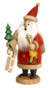 RM Weihnachtsmann, 20 cm,