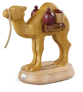 Camel to be used with smoking man 16450