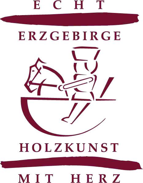 Echt Erzgebirge